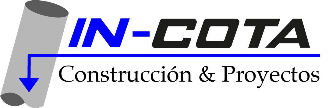 Construcción y proyectos Villarrica